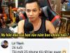 Khám phá Cao Thủ - fanpage triệu like dành riêng cho cộng đồng mê game