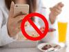 5 thói quen ăn uống gây bệnh dạ dày: Việc số 2 đa số người trẻ mắc phải