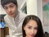 Noo Phước Thịnh lần đầu lên tiếng về mối quan hệ với Mai Phương Thúy: Chúng tôi là vợ chồng tri kỷ
