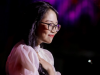 Phương Mỹ Chi bất ngờ lên tiếng đòi được tôn trọng quyền riêng tư liên quan đến công ty của Quang Lê