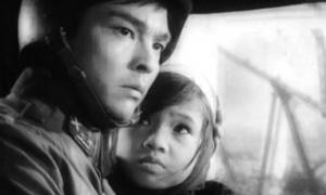 Nghệ sĩ Lan Hương: 'Buồn, hụt hẫng khi nghe tin NSND Thế Anh qua đời'
