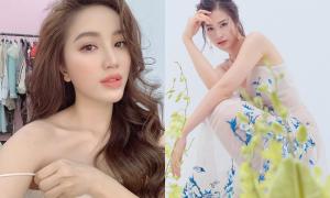 Drama mới: Đông Nhi đi trễ, Bảo Thy quyết định hủy sân khấu song ca?