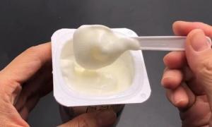 Sữa chua ăn sai thời điểm tương đương với vô ích. Đây là 4 thời điểm tốt nhất trong ngày để ăn sữa chua