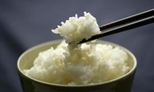 Ăn nhiều cơm dễ bị tiểu đường? Người Nhật thích ăn cơm, tại sao tỷ lệ mắc bệnh tiểu đường thấp, tuổi thọ cao?