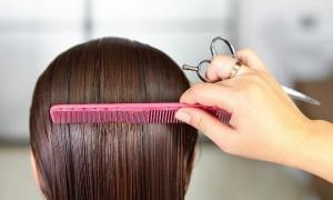 Chải tóc mỗi ngày 10 lần trước khi ngủ, 3 điều 'kỳ diệu' sẽ đến