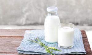 Những sai lầm khi uống sữa làm giảm dinh dưỡng, gây ngộ độc hại sức khỏe