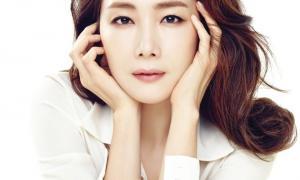 Bị đe dọa tung bí mật đời tư, Choi Ji Woo đã chính thức lên tiếng