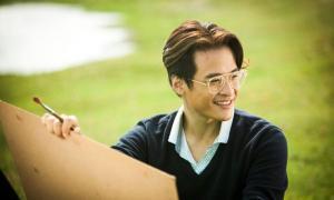 Được hỏi Thế nào là người đẹp?, Hà Anh Tuấn trả lời khiến ai cũng phải khen nức lòng