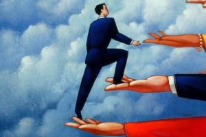 Muốn gặp được quý nhân, trước hết phải biến mình thành viên ngọc sáng: Sở hữu 3 đặc điểm này chứng tỏ bạn có mệnh được người phù trợ!