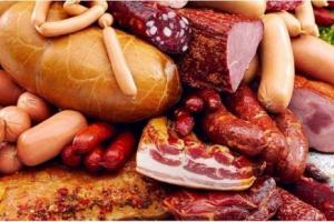 4 loại thịt quen thuộc nên ăn ít vì dễ gây ung thư