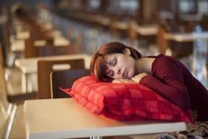 5 điều cấm kỵ khi ngủ vào mùa hè