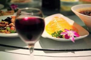 Uống rượu như thế nào không gây hại cho gan?