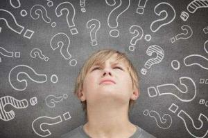 Trẻ luôn quên ngay khi học? Cha mẹ sử dụng 'tư duy trò chơi' để tăng cường 'khả năng học tập' của trẻ