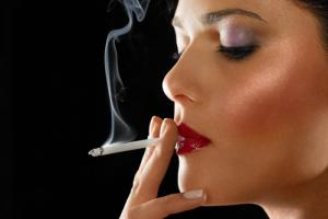 10 nguyên nhân hàng đầu gây vô sinh ở phụ nữ
