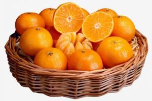 4 loại thực phẩm ăn cùng cam sẽ làm phá hủy dinh dưỡng và có thể gây ngộ độc