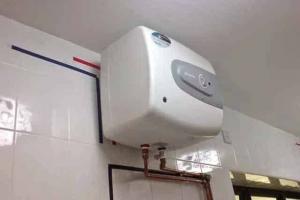 Tiền điện tăng chóng mặt vì dùng bình nóng lạnh kiểu này, 10 nhà thì 9 nhà mắc phải