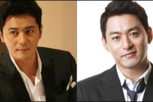 Joo Jin Mo lộ tin nhắn môi giới mại dâm cho Jang Dong Gun