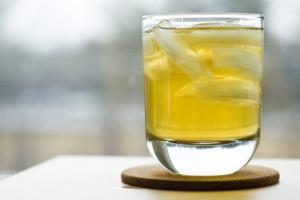 Uống trà đá giải nhiệt mùa hè nếu không biết điều này sẽ dễ bị suy thận, đột quỵ tim