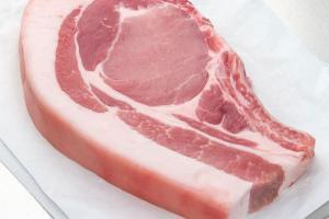 Làm thêm bước này món luộc thịt hết sạch chất tăng trọng, thơm ngon mềm tan trong miệng