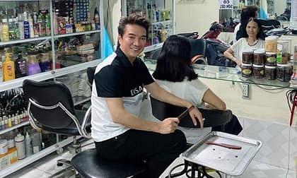 siêu mẫu Minh Tú, ca sĩ Chi Pu, sao Việt