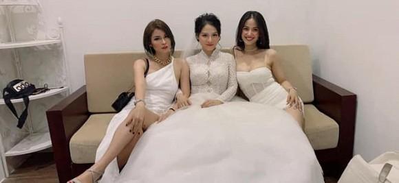 cô dâu, đám cưới, Hội An